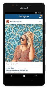 Instagram App For Windows Images