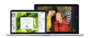 """MacBook Pro 13.3"""" & 15.4"""""""