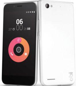 Former Apple CEO Launch Obi MV 1 Smartphone In U.K