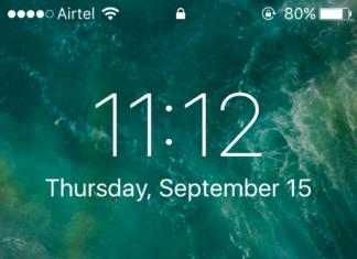 iOS 10 Complete iOS Ever