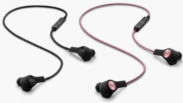 Beoplay H5 Wireless Earphone