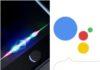 Siri V/s Google Assistant