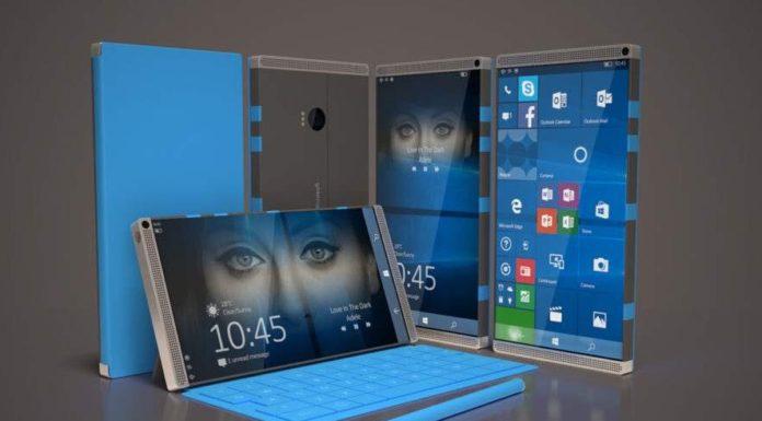 Surface Phone, Windows Surface Phone, Microsoft Surface Phone, Surface Phone Processor, Surface Phone Release, Microsoft Surface Phone Processor & RAM