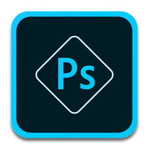 Photo Editing Apps, Photo Editors, Windows Phone Editing Apps, Photo Editing Apps for Windows Mobile, Adobe photoshop Express App, Adobe photoshop Express App for Windows Phone, Adobe photoshop Express App for Photo Editing, Windows Phone Adobe photoshop Express App