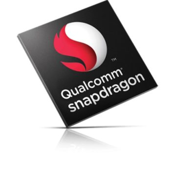 Qualcomm's Processor Leaks Snapdragon 835 and Snapdragon 660