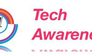 Tech Awareness 544x180