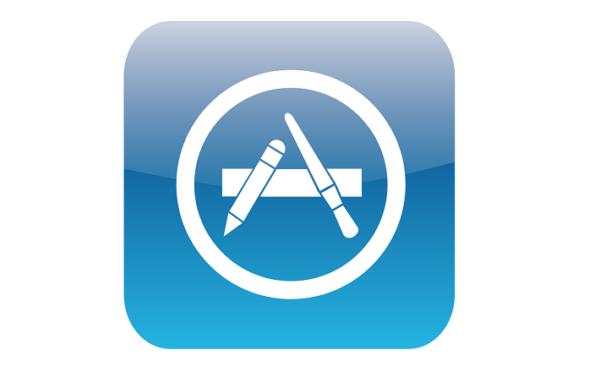 Apple App Store Hike