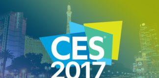 CES 2017, CES 2017 Expectations, CES 2017 Devices, CES 2017 Launching Devices, CES 2017 Android, CES 2017 Wearables, CES 2017 Wireless Audio, CES 2017 Announcements, Huawei Mate 9, Asus Zenfone 4, Honor 6X, Honor Magic, LG Smartphones, Xiaomi Smartphones
