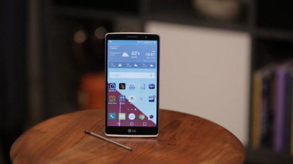 LG Stylo 3, LG Stylo 3 Specs, LG Stylo 3 Availability, LG Stylo 3 Features, LG Stylo 3 Range, LG Stylo 3 Price, LG Stylus, LG Stylo 3 CES 2017