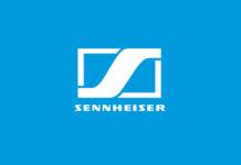 Sennheiser Neckbuds, HD 1 In-Ear Wireless, Sennheiser HD 1 In-Ear Wireless, Sennheiser CES 2017, Sennheiser HD 1 In-Ear Wireless Availability, Sennheiser HD 1 In-Ear Wireless Price