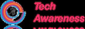 Tech Awareness 280x96