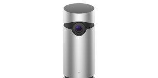 CES 2017: D-Link Announces Smart Home Camera With HomeKit