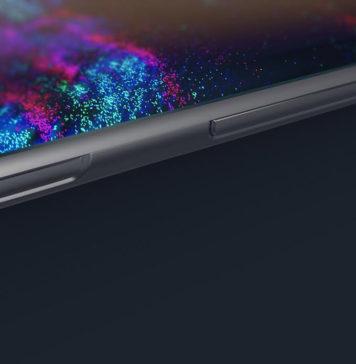 Samsung Galaxy S8 Design, Samsung Galaxy S8 Features, Samsung Galaxy S8 Leaked Images, Samsung Galaxy S8 Expected Design, Samsung Galaxy S8 Fingerprint Security, Samsung Galaxy S8