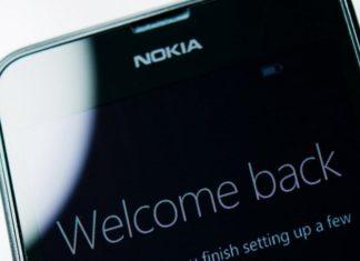 Nokia 3 Specifications, Nokia 3 Features, Nokia 3 Camera, Nokia 3 Internal Storage, Nokia 3 Battery, Nokia 3 Price, Nokia 3 Availability, Nokia 3 Processor, Nokia 5 Specifications, Nokia 5 Features, Nokia 5 Camera, Nokia 5 Internal Storage, Nokia 5 Battery, Nokia 5 Price, Nokia 5 Availability, Nokia 5 Processor, Nokia 6 Specifications, Nokia 6 Features, Nokia 6 Camera, Nokia 6 Internal Storage, Nokia 6 Battery, Nokia 6 Price, Nokia 6 Availability, Nokia 6 Processor, Nokia 6 Arte Black RAM, Nokia 6 Arte Black Special Edition, Nokia 6 Arte Black Internal Storage, Nokia 6 Arte Black Specifications