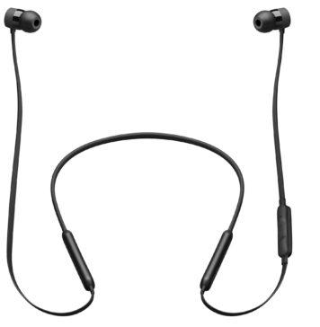 BeatsX Headphone