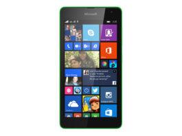 Windows Phone 10 Market Share In feb