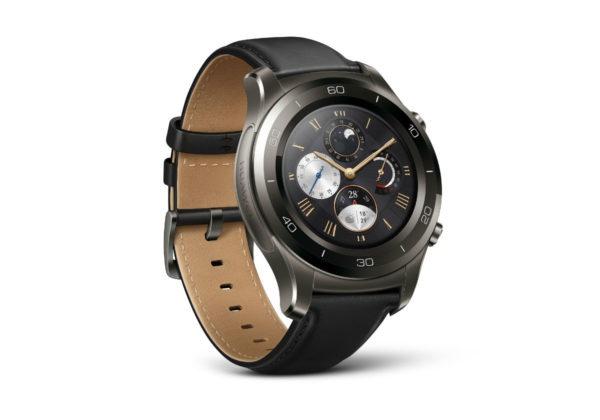 Huawei Watch 2, Huawei Watch 2 Classic, Huawei Watch 2 Specifications, Huawei Watch 2 Features, Huawei Watch 2 Connectivity, Huawei Watch 2 Battery, Huawei Watch 2 Usage, Huawei Watch 2 Price, Huawei Watch 2 Availability, Huawei Watch 2 Porsche Edition, Huawei Watch 2 Processor, Huawei Watch 2 RAM, Huawei Watch 2 Variants
