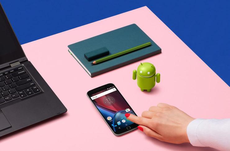 Moto G5 Specifications, Moto G5 Price, Moto G5 Availability, Moto G5 RAM, Moto G5 Internal Storage, Moto G5 Display, Moto G5 Features, Moto G5 Processor, Moto G5 Camera, Moto G5, Moto G5 Plus Specifications, Moto G5 Plus Price, Moto G5 Plus Availability, Moto G5 Plus RAM, Moto G5 Plus Internal Storage, Moto G5 Plus Display, Moto G5 Plus Features, Moto G5 Plus Processor, Moto G5 Plus Camera, Moto G5 Plus