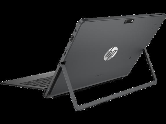 HP Pro x2 612 G2 Specifications, HP Pro x2 612 G2 Availability, HP Pro x2 612 G2 Price, HP Pro x2 612 G2 Cost, HP Pro x2 612 G2 Features, HP Pro x2 612 G2 Specs, HP Pro x2 612 G2 Launch, HP Pro x2 612 G2 2-in-1 Laptop, HP Pro x2 612 G2 Notebook