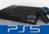 Sony PlayStation 5, Sony PlayStation 5 Specifications, Sony PlayStation 5 Competitor, Sony PlayStation 5 Features, Sony PlayStation 5 Support, Sony PlayStation 5 Release, Sony PlayStation 5 Launch, Sony PlayStation 5 Expectations, Sony PlayStation 5 Price, Sony PlayStation 5 VR