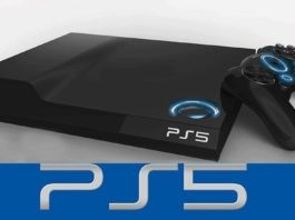 Sony PlayStation 5, Sony PlayStation 5 Specifications, Sony PlayStation 5 Competitor, Sony PlayStation 5 Features, Sony PlayStation 5 Support, Sony PlayStation 5 Release, Sony PlayStation 5 Launch, Sony PlayStation 5 Expectations, Sony PlayStation 5 Price, Sony PlayStation 5 VR
