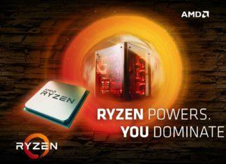 AMD Processors, AMD Ryzen 7 Processors, Ryzen 7 1800X Speed, Ryzen 7 1800X Performance, Ryzen 7 1800X Cost, Ryzen 7 1700X Speed, Ryzen 7 1700X Performance, Ryzen 7 1700X Cost, Ryzen 7 1700 Speed, Ryzen 7 1700 Performance, Ryzen 7 1700 Cost