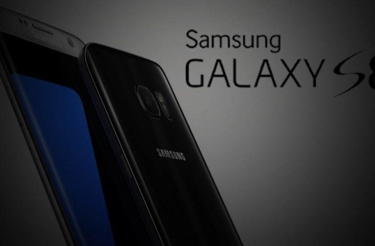 Samsung Galaxy S8 Leaks, Samsung Galaxy S8 Rumors, Samsung Galaxy S8 Home Button, Samsung Galaxy S8 Fingerprint Sensor, Samsung Galaxy S8 Specs