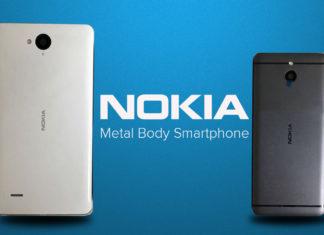 Nokia 8, Nokia Snapdragon 835, Nokia Smartphone Features, Nokia 8 Sizes, Nokia 8 Variants, Nokia 8 Processor, Nokia 8 RAM, Nokia 8 Price, Nokia 8 Camera, Nokia 8 Availability, Snapdragon 835 Availability, Snapdragon 835 Launch, Nokia Metal Body Smartphone