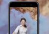HTC U Play Camera