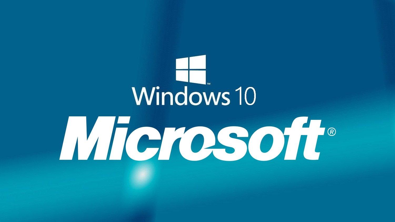У Windows 10 з'явиться інструмент, що дозволяє переглянути дані, які збирає Microsoft