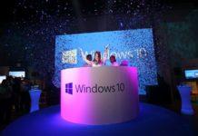 Windows 10 Biannual Update, Windows 10 Creators Update, Windows 10 Biannual Update Release Schedule, Windows 10 Update Schedule, Redstone 3
