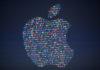 Apple, Apple Augmented Reality, Apple Augmented Reality Technology, Apple AR Tech, Apple AR Glasses, NASA Veteran, Jeff Norris