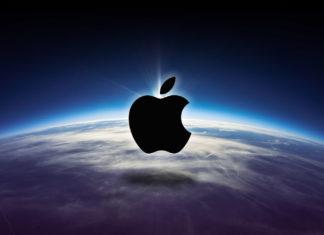 Apple Future In iPhone