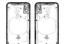 iPhone 8 Leaks And Rumors