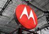 Motorola, Motorola Tablet, Motorola Android Tablet, Motorola Device, Motorola Multitasking Device