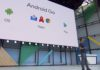 Android Go Announced At Google I/O