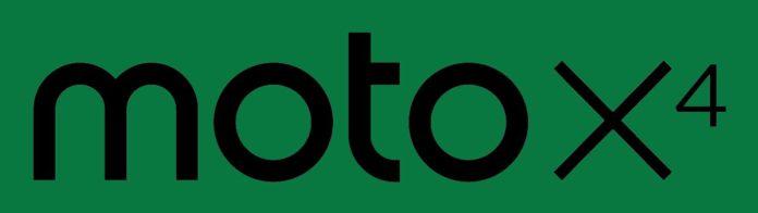 Upcoming Moto X(2017) May Called As Moto X4: Says Report