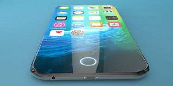 iPhone 9 Leaks Image