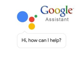 New Improvements To Google Assistant