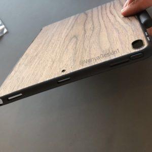 Apple iPad Pro Case with new Design