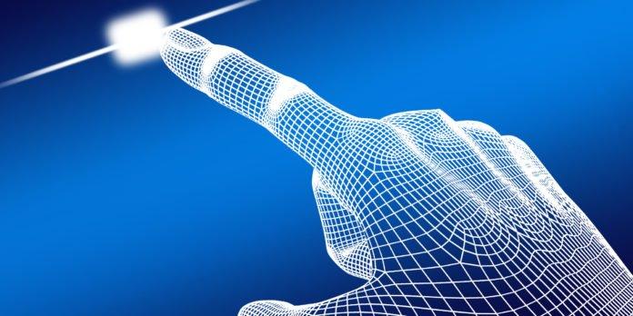 Advance 3D Sensing Technology Will Be A Part of iPhone 8