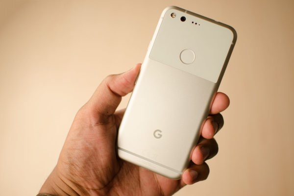 Google Pixel XL2, Google Pixel XL2 Bechmark, Google Pixel XL2 Specifications, Google Pixel XL2 Display, Google Pixel XL2 Resolution, Google Pixel XL2 RAM, Google Pixel XL2 Processor, Google Pixel XL2 Internal Storage, Google Pixel XL2 Availability, Google Pixel XL2 Rumors, Google Pixel XL2 Leaks, Google Pixel XL2 Size, Google Pixel XL2 Screen Size