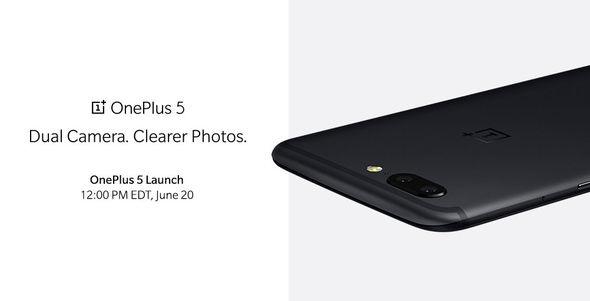 OnePlus 5, OnePlus 5 Specifications, OnePlus 5 Review, OnePlus 5 Features, OnePlus 5 Availability, OnePlus 5 Release Date, OnePlus 5 Camera, OnePlus 5 Front Camera, OnePlus 5 Processor, OnePlus 5 Chipset, OnePlus 5 RAM, OnePlus 5 Internal Storage, OnePlus 5 Price, OnePlus 5 Name, OnePlus 5 Display, OnePlus 5 Headphone Jack, OnePlus 5 Rumors