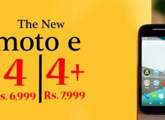 Moto E4, Moto E4 Battery, Moto E4 RAM, Moto E4 Processor, Moto E4 Display, Moto E4 Resolution, Moto E4 Camera, Moto E4 Price, Moto E4 Availability, Moto E4 Plus, Moto E4 Plus Battery, Moto E4 Plus RAM, Moto E4 Plus Processor, Moto E4 Plus Display, Moto E4 Plus Resolution, Moto E4 Plus Camera, Moto E4 Plus Price, Moto E4 Plus Availability