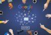 Google SoC, Google Chipset, Google Processor, Google Customized SoC, Google Customized Processor, Google Machine Learning Program, Google SoC Need, Google TPU, Google With ARM Licensing, Google Need For Custom SoC, Google Latest News For SoC, Google Pixel XL2 SoC, Google SoC Design, Google SoC Base, Google SoC Development, Google SoC Developer