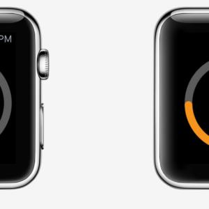Sleep App Watch OS 4