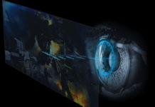Microsoft Eye Tracking Tech, Microsoft Eye Tracking Technology, Tobii Eye Tracker 4C, Microsoft Eye Tracking Device, Microsoft Eye Tracking Feature, Microsoft Eye Tracking Feature Testing, Microsoft Eye Tracking Feature Availability