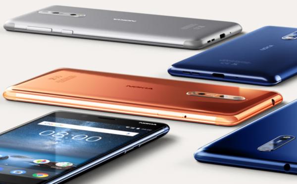 Nokia 8, Nokia 8 Launch Date, Nokia 8 Specifictions, Nokia 8 Features, Nokia 8 Camera, Nokia 8 Availability, Nokia 8 Release Date, Nokia 8 RAM, Nokia 8 Storage, Nokia 8 Android, Nokia 8 OS, Nokia 8 Lens, Nokia 8 Display, Nokia 8 Battery, Nokia 8 Full. Specifications, Nokia 8 Release