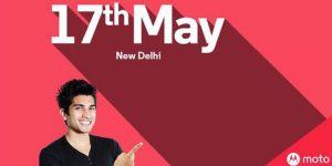 Moto G4 Release In India,Moto G4 Release