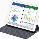 "iPad Pro 9.7"" Image"